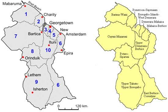 administrative-regions